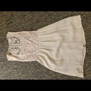 Vintage Urban Outfitters dress